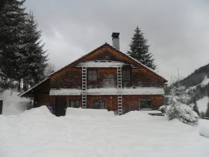januar-2012-535