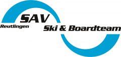 www.sav-snowsports.de