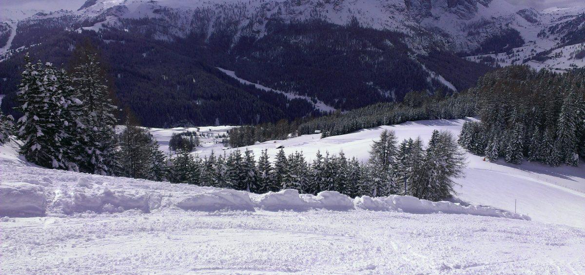 Ski- und Boardfreizeit im Allgäu